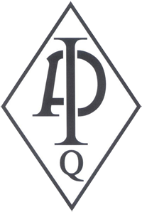 API Specification Q1 (Quality Management System)